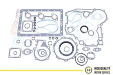 Full Gasket Set Without Head Gasket For Kubota, Bobcat, 16226-99366, D1005