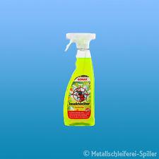 SONAX InsektenStar 750 ml, Reiniger, Insektenentferner,Auto,Motorrad