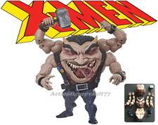 "Marvel Legends 6"" X-Men AOA Age of Apocalypse SUGAR MAN BAF"