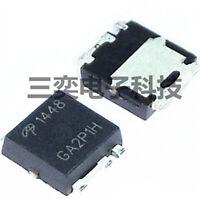 10pcs 100/% New 1448 AO1448 AOL1448 Chipset