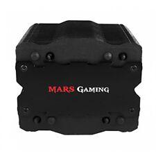 Ventilador Tacens Mcpu2 Gaming | Aluminiotacens