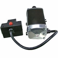 Electric Starter Motor For Ariens 926004 926005 926102 Snow Blower 9.25HP 11.5HP