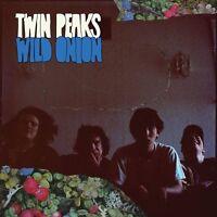Twin Peaks - Wild Onion [New CD]