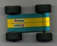 Lego--Rennfahrzeug---Octan--