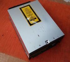 PINNACLE MICRO SIERRA 1.3GB OPTICAL HARD DRIVE OHD-1300