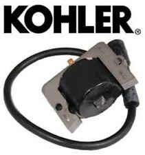 GENUINE KOHLER 12 584 05-S, 12 584 02 CH11-CH15 and CV11-CV15 12-757-04