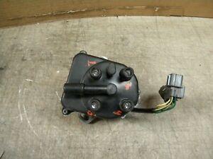 1996 Honda Accord ignition Distributor electronic distributor
