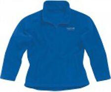 Vêtements polaires Regatta pour fille de 2 à 16 ans