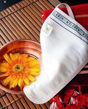 Natural Peeling Exfoliator Kese Glove/mitt