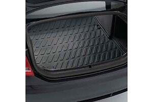 AUDI A3 CARGO TRUNK LINER 2005-2013 - OEM Brand New Genuine Audi 8P5061181