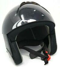 Salomon Adult Ski Snowboard Helmet Size 61- 62cm