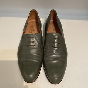 collection styled by Emilio Franco   made in italy size 9 men