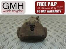 Vauxhall Zafira B 1.6 Petrol Left Passenger N/S Front Brake Caliper 05-2014®