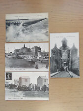Collectable French Postcards