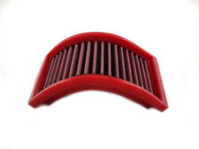 FOR HARLEY DAVIDSON XR1200 74 FROM 2008 TO 2009 SPORTING AIR FILTER BMC