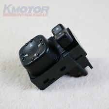 Mirror Switch 901-124 15045085 For Chevrolet Avalanche Cadillac Tahoe Suburban