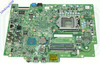 "76YDP FOR Dell Inspiron 24 5459 5450 i5459-4020 23.8"" AIO Intel Motherboard"