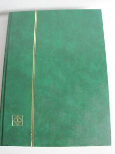 DR - Dauermarken-1933-1945 - Hindenb.,Hitler,Dienstm.Bilder in der Artikelbesch.