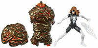 New: Spider-Man Marvel Legends Series - SPIDER-WOMAN - Action Figure
