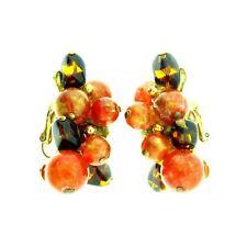 Trifari Earring
