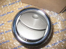 Ford Fusion Lincoln MKZ Mercury Milian Zephyr Front Dashboard Round Air Vent OEM