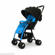 Unbranded 3 Wheels Prams