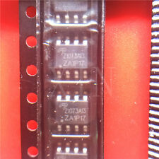 10PCS ZI073AI3 Z1O73AI3 Z1073A13 AOZ1073A13 AO Z1073AI3 AOZ1073AI3 SOP8 IC Chip