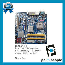 BCM RX45Q Motherboard