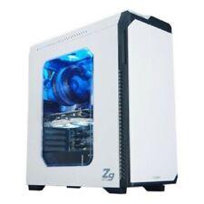 Zalman Z9 NEO ATX Mid Tower Computer Case, Black