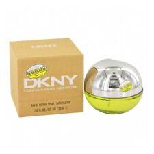 DKNY BE DELICIOUS (Donna Karan) Perfume 30 ml