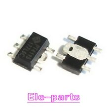 10 PCS PT4115B89E SOT-89 PT4115B89 PT4115 4115 drive power