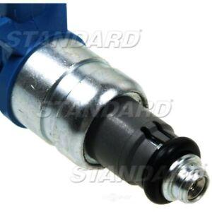 Fuel Injector Standard FJ911 fits 03-05 Saab 9-3