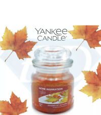 Yankee Candle Home Inspiration SHADES OF AUTUMN