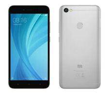 Telefono movil smartphone Xiaomi Redmi Note