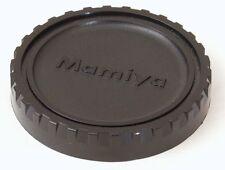 Mamiya 645 Tapa Trasera Original Mamiya, M645, 645j, Miles, 645 Pro, 645 Super