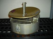 Bendix ART-161A Color Radar 4001018-6105 Avidyne compatible 6 Mos warranty