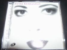 Fiona Kernaghan Cypress Grove CD – Like New