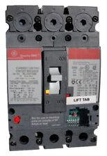 General Electric GE SELA36AT0150 - New Surplus