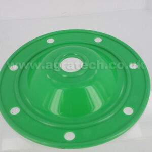 Cooper Pegler Sprayer Parts - CP15 & CP3 Classic Replacement Diaphragm 334700