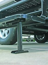 RV Stair Step Support Stabilizer Camper Motorhome Trailer Class 5th Wheel A B C