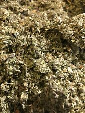 No.46 Herb Mix Raspberry Leaf Marshmallow Damiana Peppermint Spice Discounters