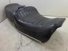 79 Honda CB750K CB750 750 SEAT