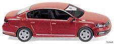 Wiking Fahrzeugmarke VW Auto-& Verkehrsmodelle mit Limousine-Fahrzeugtyp