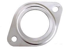 For Nissan 350Z Infiniti QX4 Exhaust Pipe Flange Gasket Nippon Reinz 20692 1E810