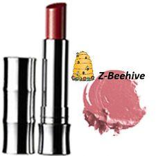 Clinique Butter Shine Lipstick 437 Peek a Boo