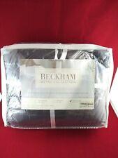 Beckham Hotel Collection - Lightweight All Season - Luxury Goose Down Alternativ