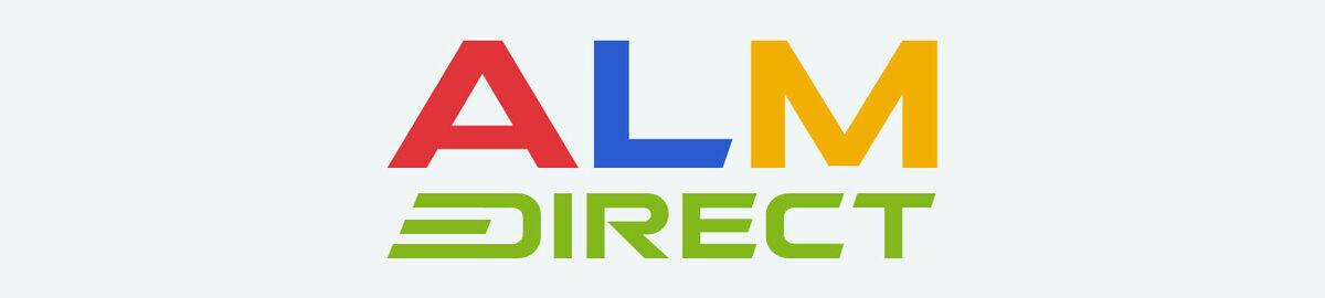 alm-direct