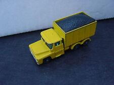 Husky Series-Guy Warrior Truck-Camion