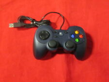 Logitech F310 Game Pad Wired USB Controller Also Works For PS3 Very Good 8866