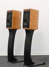 Sonus Faber Cremona Auditor High-End Kompaktlautsprecher